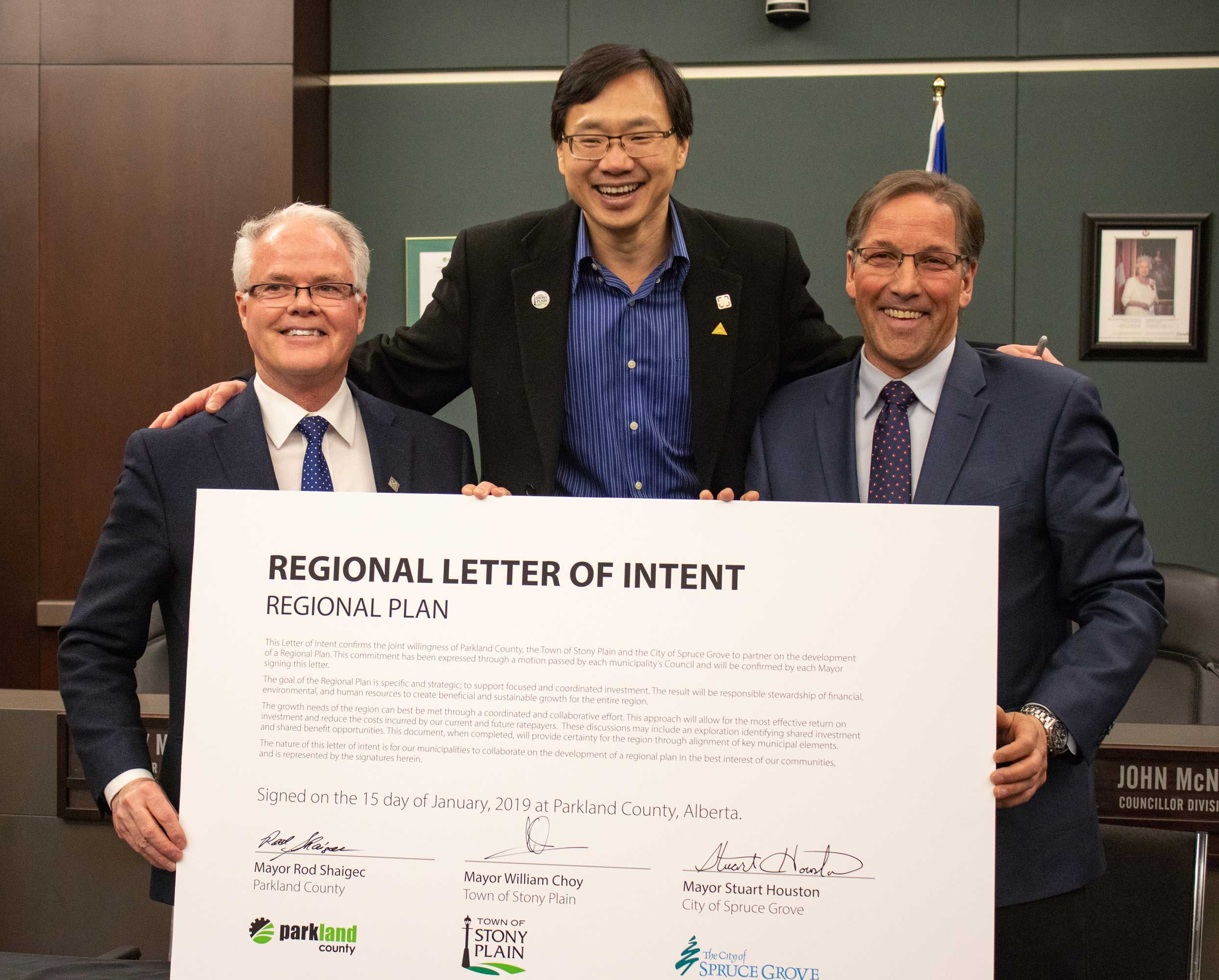 Mayors-and-Signed-Letter-of-Intent